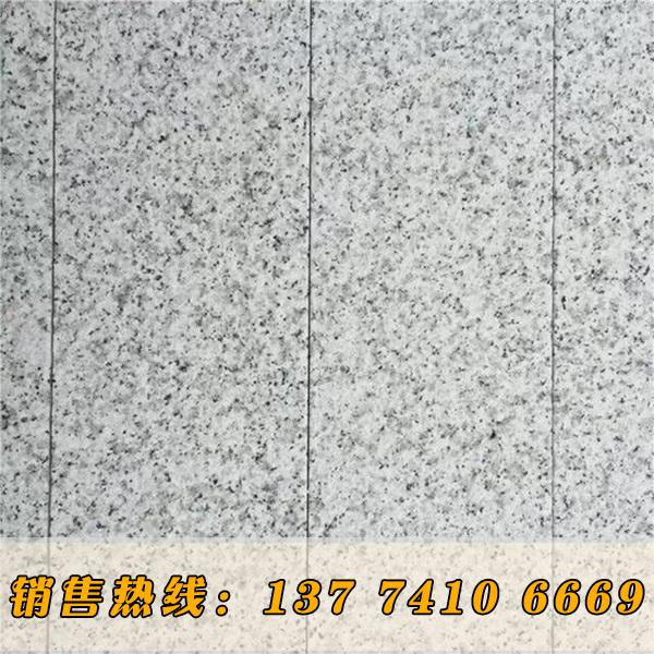 芝麻白荔枝面 质量保证